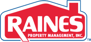 Raines Property Management